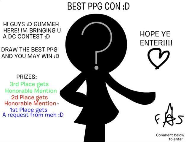 File:PPG CON!.png
