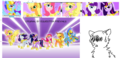 Thumbnail for version as of 01:12, October 13, 2013