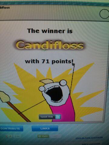 File:I won-1-.jpg