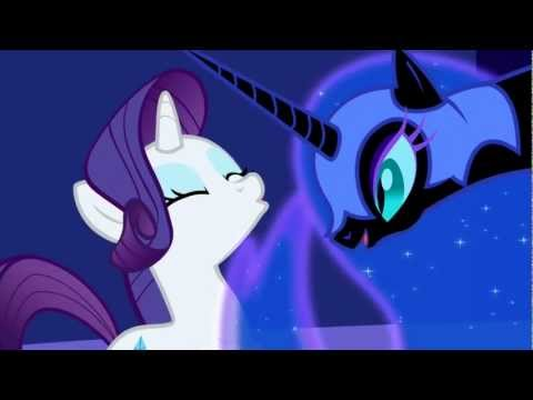 File:Nightmare moon did you not see the signs.jpg
