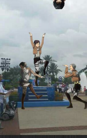 File:Attack on Titan Dance Party.jpg
