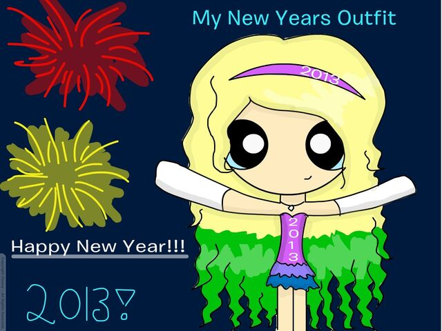File:Disney-Create-candifloss-My-new-years-outfit (1).jpg