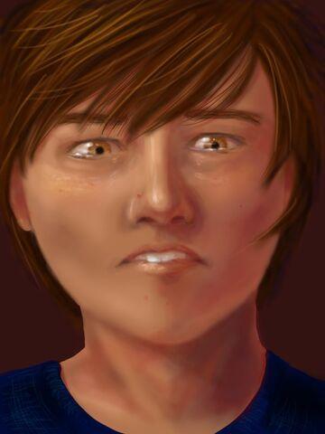 File:Jamie drawing thang.jpg