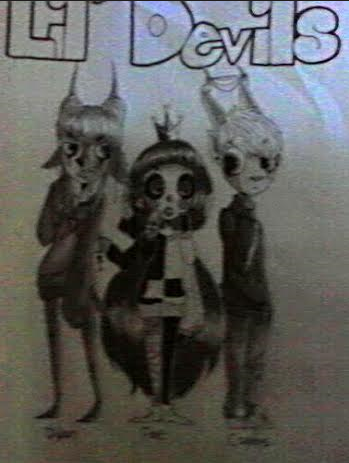 File:Lil' Devils 1.png