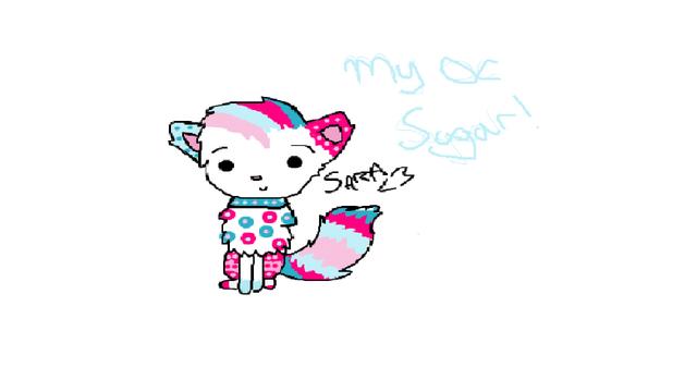 File:Sugar-sarasparks-oc.png