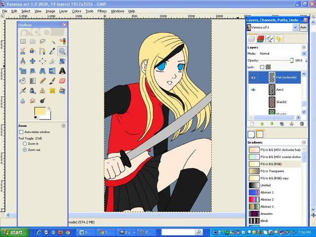 File:Vanessa WIP2.jpg