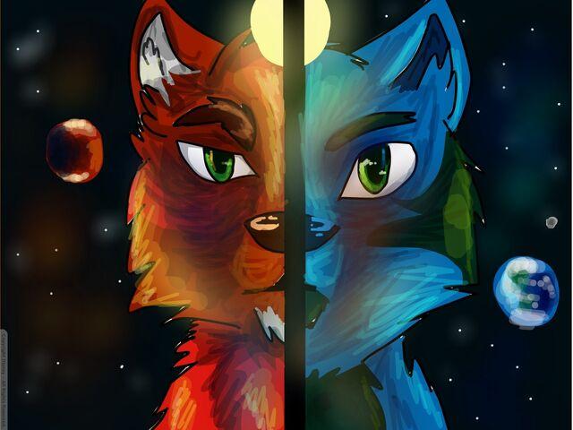 File:Disney-Create-star-cat-Earth-and-Mars.jpg