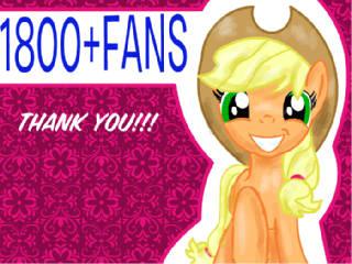 File:1800 fans!! lg.jpg