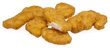 McDonalds-Chicken-