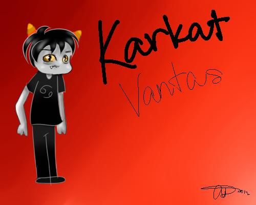 File:Karkat.PNG