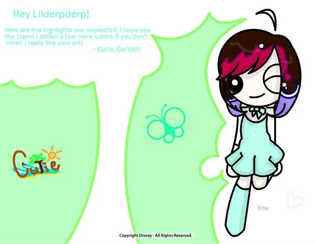 File:For lilderpderp.jpg