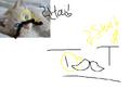 Thumbnail for version as of 23:03, November 15, 2013