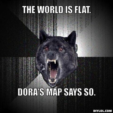 File:It's flat, guys.jpg