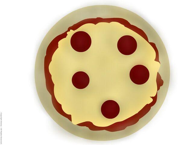 File:Disney-Create-Jessie-Grl-Realistic-pizza-for-Mist566.jpg