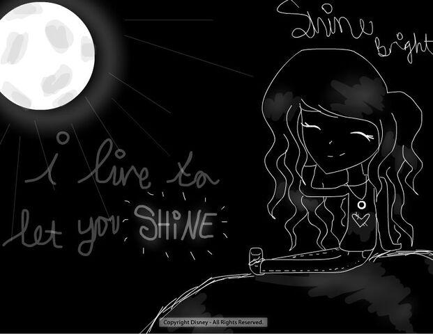 File:Shine.jpg