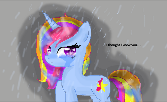 File:I thought i knew you by kittenpuffybuns-d7q2yge.png
