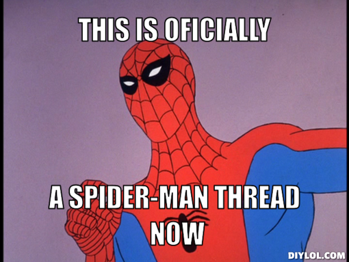 File:671677-60s boss meme generator this is oficially a spider man thread now 82f7ef.png