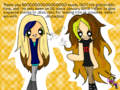 Thumbnail for version as of 22:53, June 19, 2013