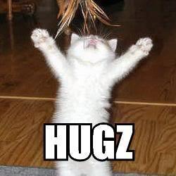 File:Hugz (1).jpg