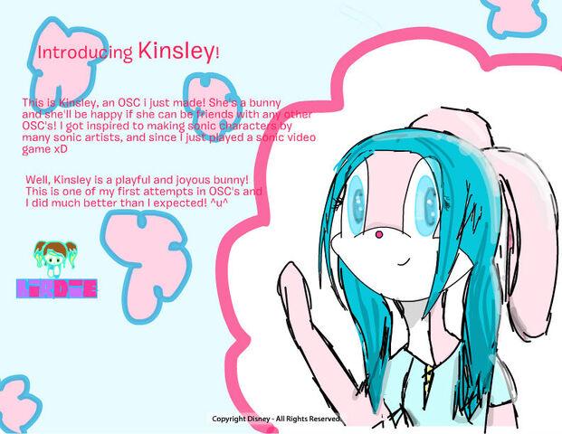 File:DCkinsleyosc.jpg