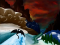 Thumbnail for version as of 13:49, June 13, 2014