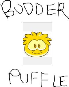 File:BUDDERPUFFLE.PNG