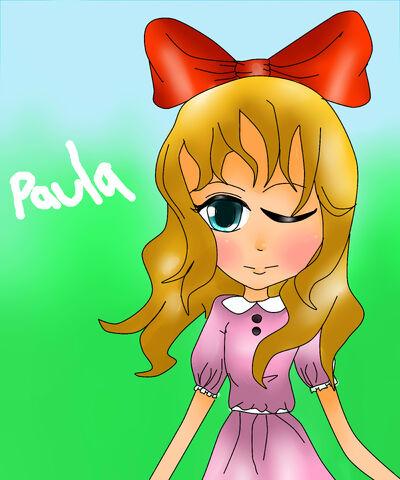 File:Paula.jpg