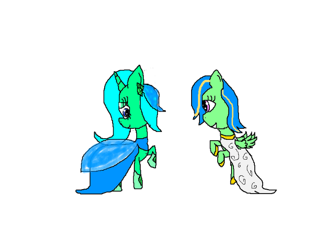 File:Marina and Sky Wind at the Gala.png