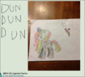 Thumbnail for version as of 14:18, December 1, 2013