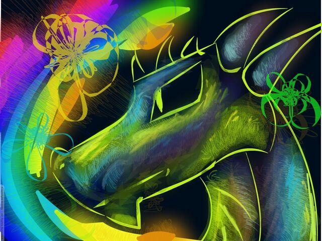 File:Disney-Create-star-cat-Colorful-Dragon.jpg