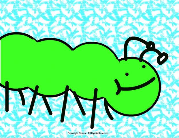 File:Caty the Caterpillar.jpeg