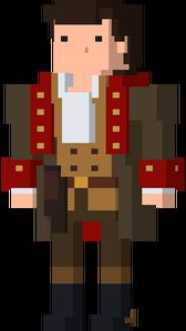 Gaston-0