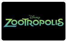 File:Zootropolis.png