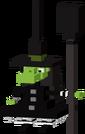 Zeldaborne1