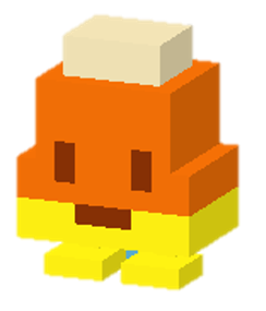 File:Candy Corn.png