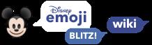 Disney Emoji Blitz Wiki