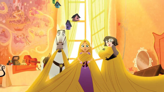File:Tangled-Before-Ever-After-2.jpg