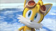 Sonic boom tails 02