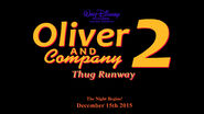 Oliver and company two-Recovered