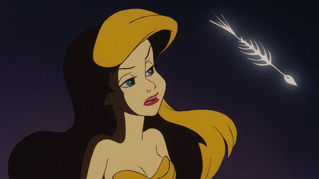 File:Little-mermaid-1080p-disneyscreencaps.com-5199.jpg
