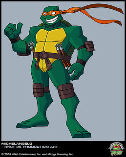 20130403022319!Michelangelo Turtles Forever