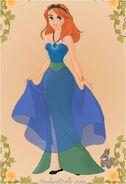 PrincessLucky