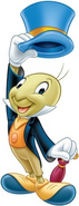 ADAD Jiminy Cricket