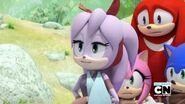 Sonic boom perci 02