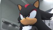 Sonic boom shadow 09
