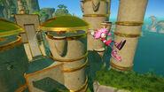 Sonic-Boom-Rise-of-Lyric-Wii-U -3