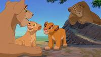 Lion-king-disneyscreencaps.com-1570