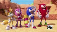 Sonic boom groups 02