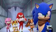 Sonic boom groups 04