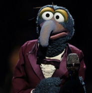 Gonzo picture